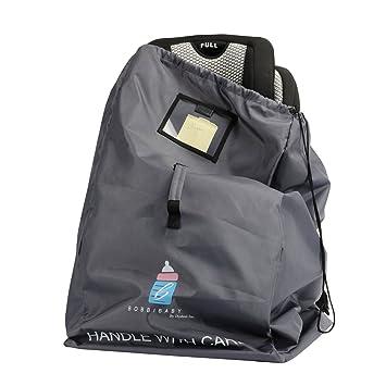 BobbiBaby Car Seat Travel Bag