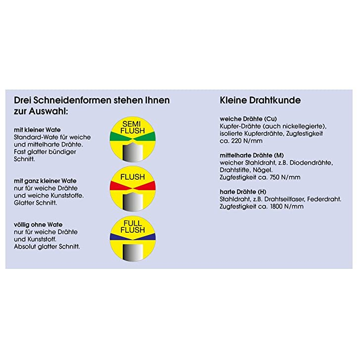 Berühmt Kleiner Solarstromschaltplan Zeitgenössisch - Elektrische ...