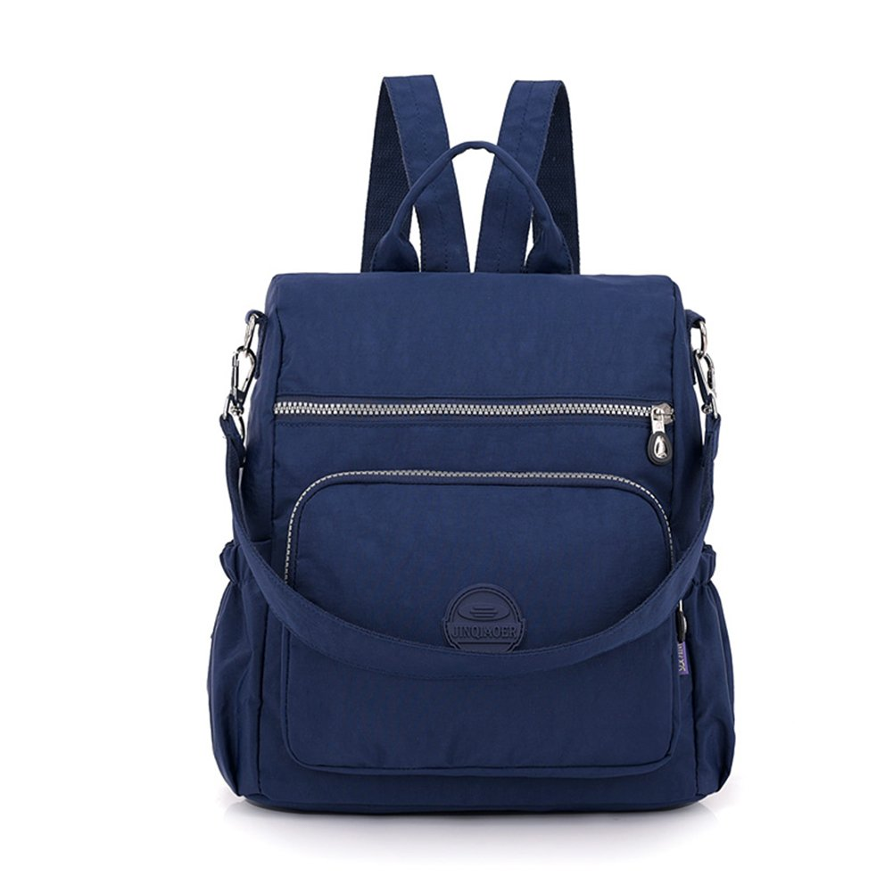 Mini Backpack for Women Girls. Fashion Designed Light Casual Travel Daypack