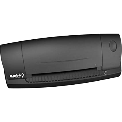 AMBIR PS667 DRIVERS FOR WINDOWS DOWNLOAD