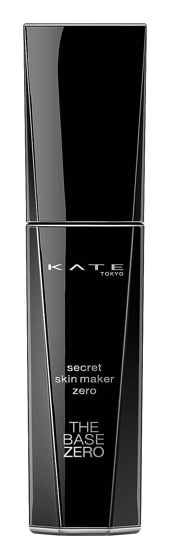 KATE リキッドファンデーション シークレットスキンメイカーゼロ
