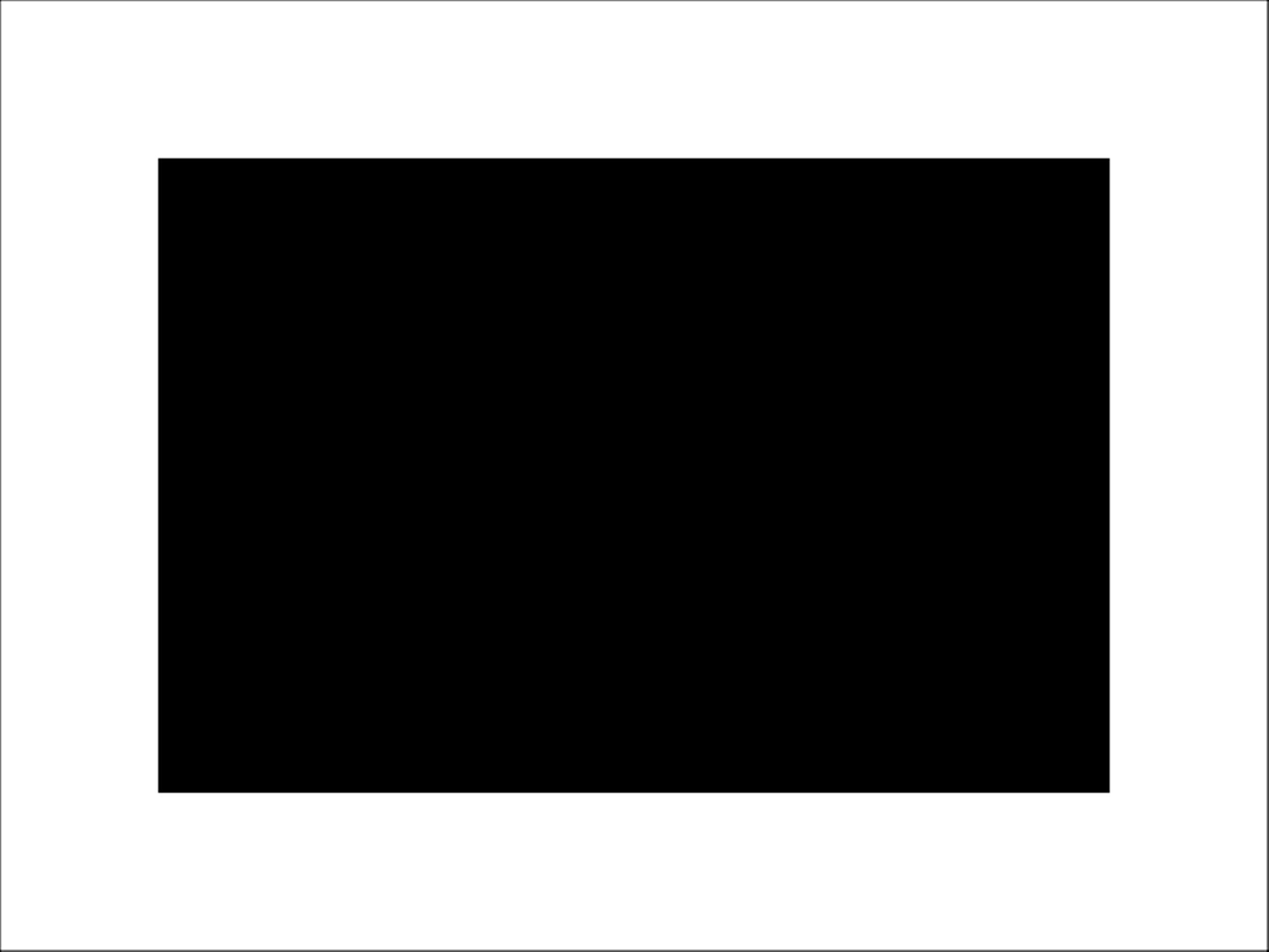 WAC Lighting ME-826-BK Surface Mount Directional Spot Light with Electronic Transformer, Black