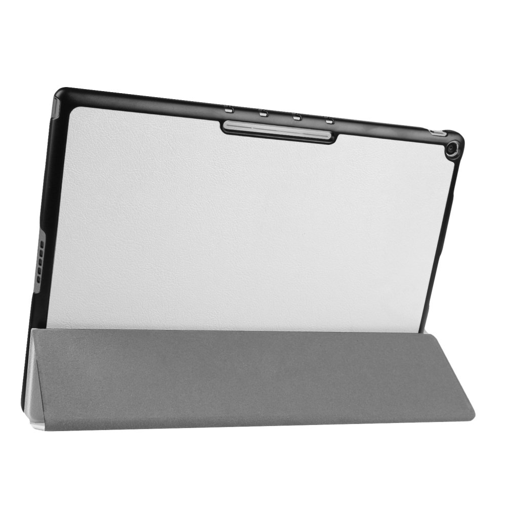 Amazon.com: OBiDi - Ultra-Slim Folio Cover Case for Google Pixel C 10.2inch - White: Computers & Accessories