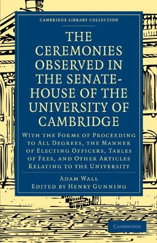 electing the senate - 5