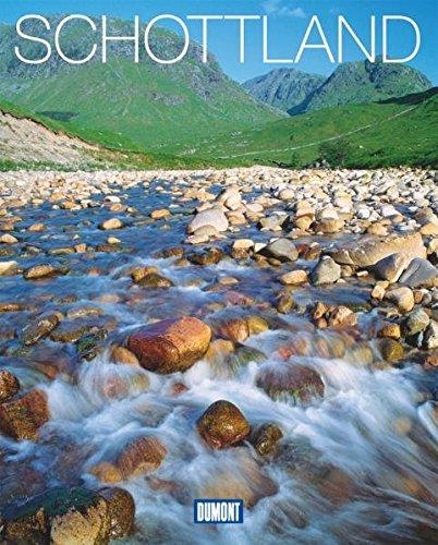DuMont Bildband Schottland