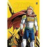 My Hero Academia - Vol. 17