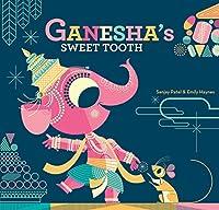 Ganesha's Sweet