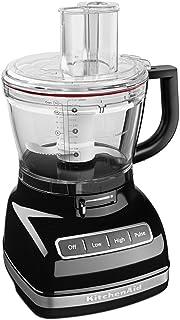 amazon com kitchenaid kfp1333cu 13 cup food processor with rh amazon com