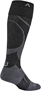 product image for Wigwam Moarri Lightweight F6180 Sock