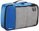Amazon Basics Small Packing Travel Organizer Cubes