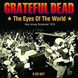 The Eyes Of The World (3Cd)