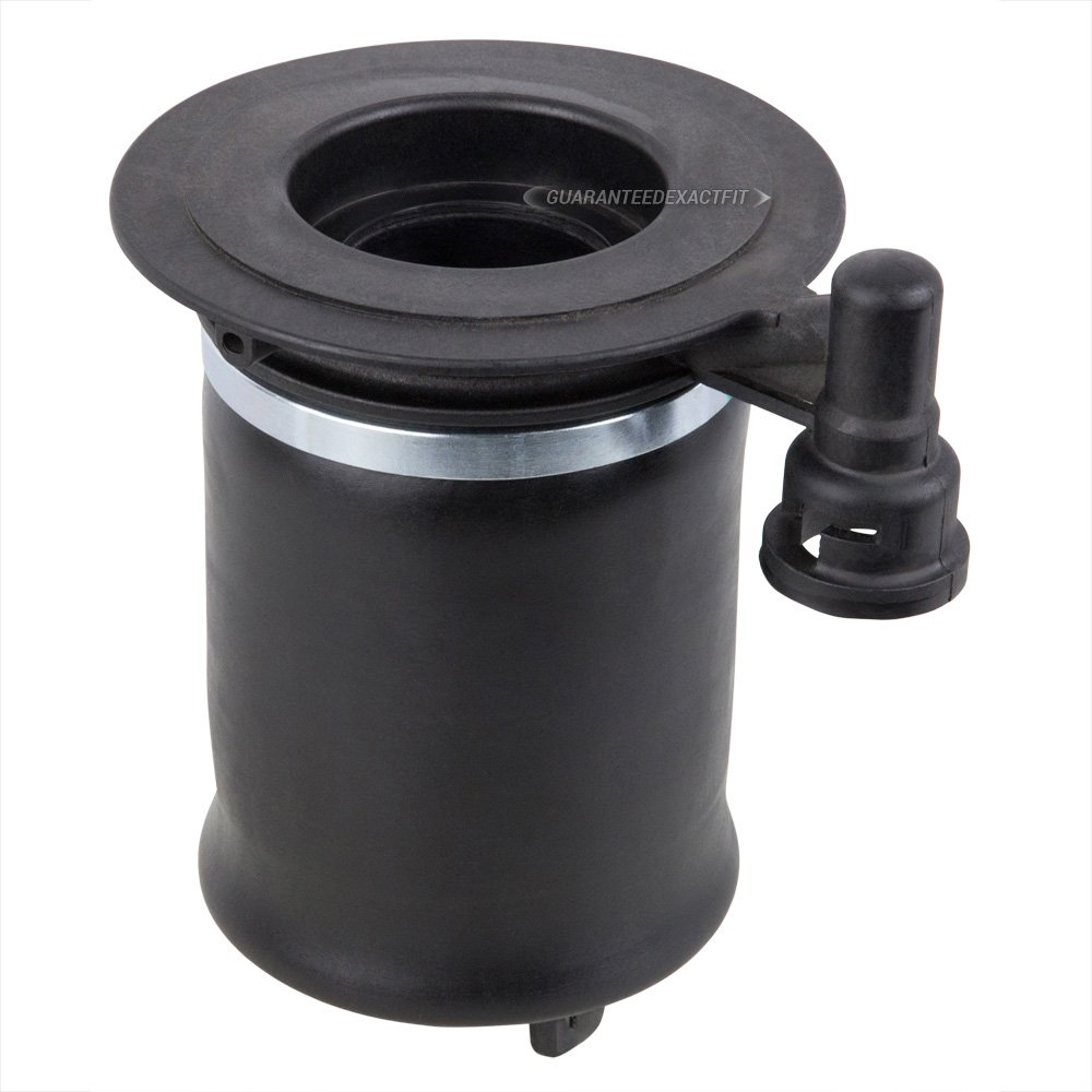 Amazon com: Rear Suspension Air Spring For Ford Expedition