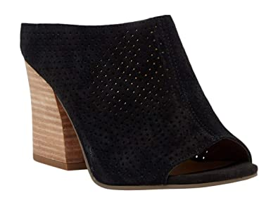 aec7d112f1d24 Amazon.com | Franco Sarto Womens Flora 2 | Shoes