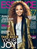 Kindle Store : ESSENCE Magazine