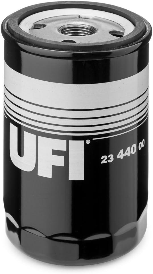 Ufi Filters 23.440.00 Filtro De Aceite
