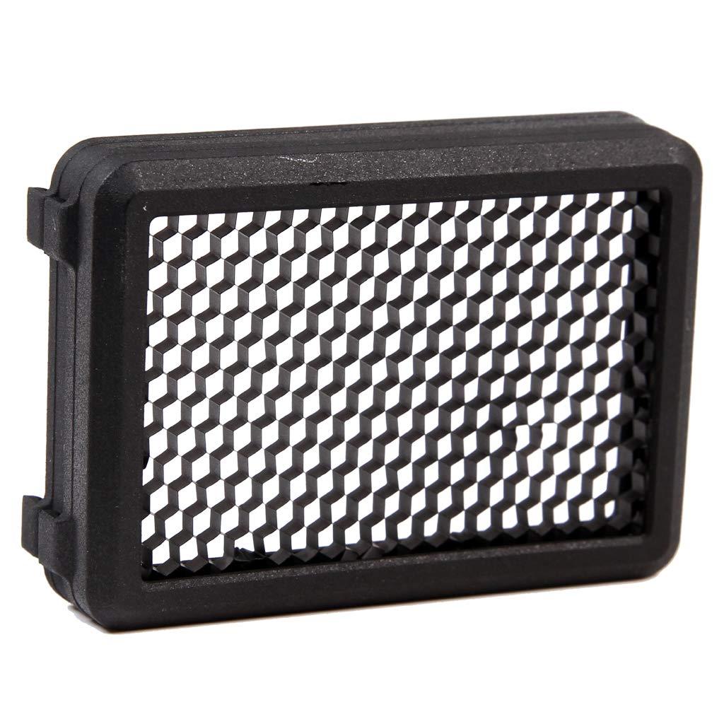 LitraPro Honeycomb Filter