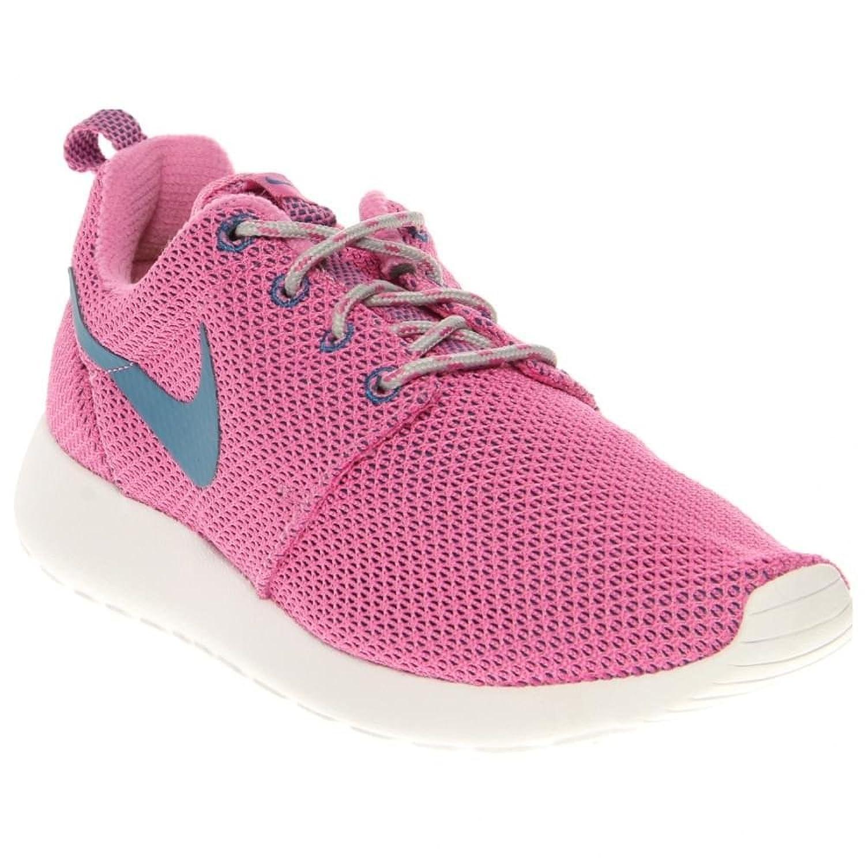 de7949d86e83 Women s Nike Roshe One Casual Shoes 511882 502 SIZE 10.5 best ...