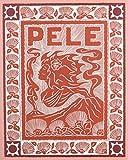 Pele: The Fire Goddess