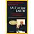 Salt of the Earth: The Church at the End of the Millennium — An Interview with Peter Seewald