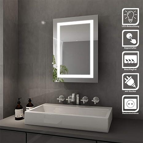 bad spiegelschrank 50 cm breit