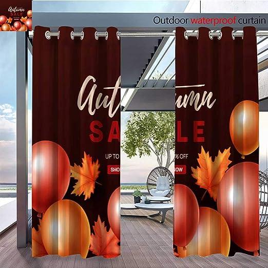 Cortinas opacas para exteriores, diseño de fondo de venta ...