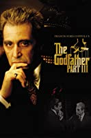 The Godfather Part III