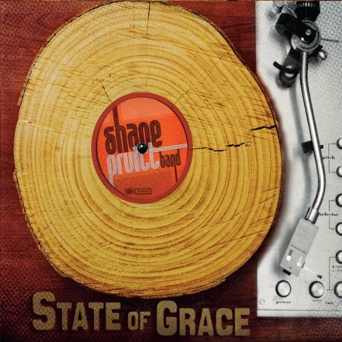 State of Grace                                                                                                                                                                                                                                                    <span class=