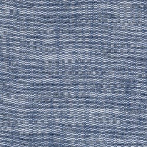 - Robert Kaufman Kaufman Chambray Union Stretch 3.5 oz Shirting Indigo Fabric by The Yard,
