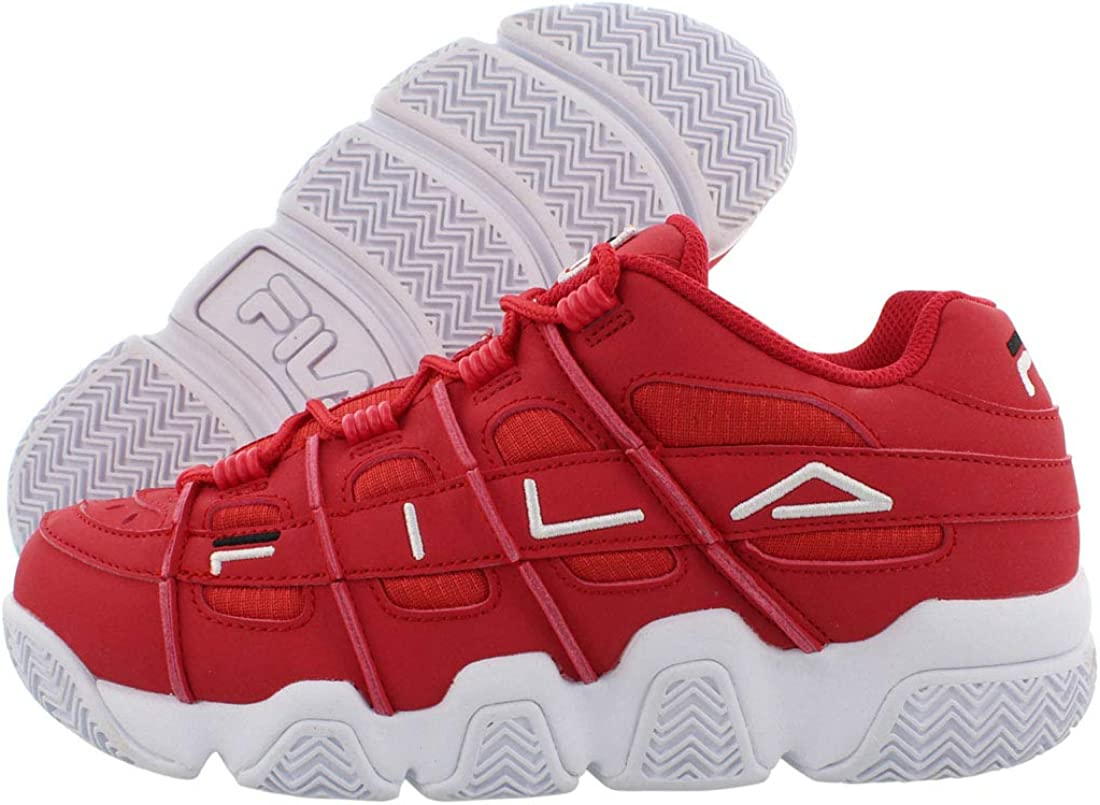 Fila Uproot Mens Shoes Size 10.5, Color
