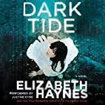 Dark Tide: A Novel | Elizabeth Haynes
