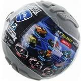 Rocket League ID00514 Pull Back Racer