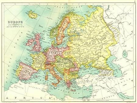Europe pre ww1 shows austria hungary turkey servia trans caucasia europe pre ww1 shows austria hungary turkey servia trans caucasia 1909 gumiabroncs Images