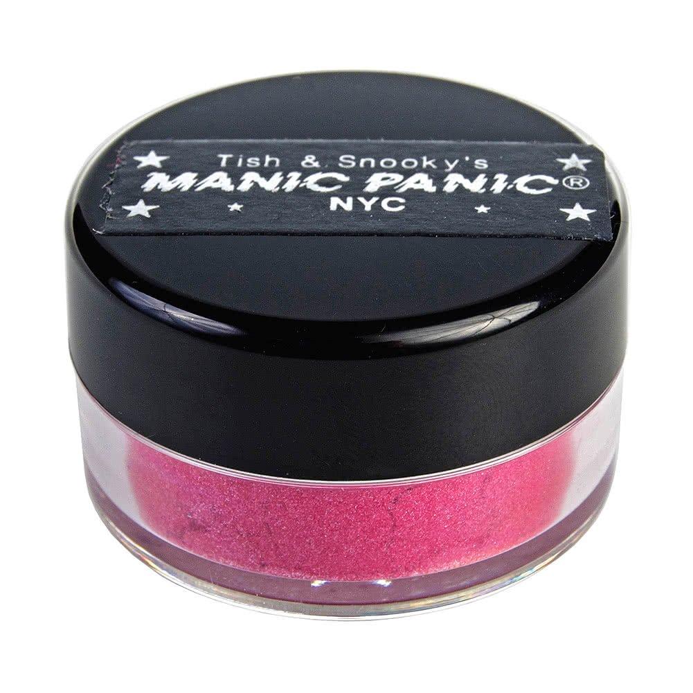 Manic Panic Lust Dust - Hot Hot Pink