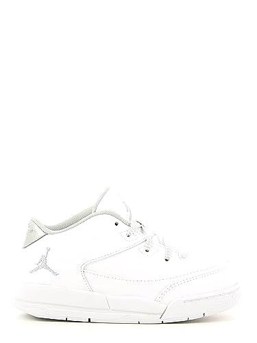 ff389f278bee00 Nike Unisex Babies  Jordan Flight Origin 3 Bt Sneakers