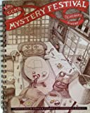Mystery Festival, Kevin Beals, 0912511893
