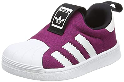 Adidas Superstar 360 Infant