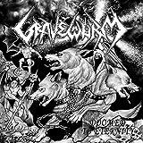 Doomed To Eternity by Gravewurm