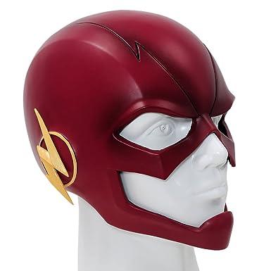 Flash Adult halloween