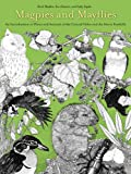 img - for Magpies and Mayflies: An Introduction to Plants and Animals of Central Valley and Sierra Foothills book / textbook / text book