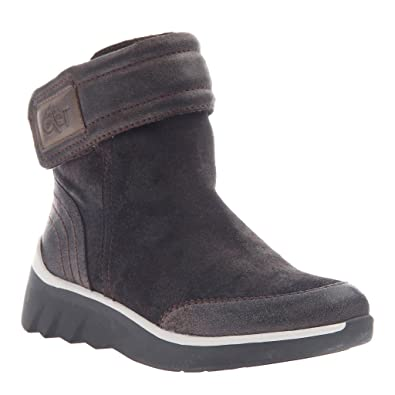 Women's Outing Cold Weather Boot