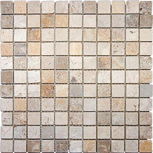 ms-international-1-in-x-1-in-mixed-travertine-mosaic-floor-wall-tile-single-sheet-sample-sample-list