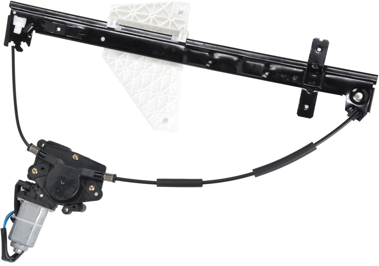 Cardone 82-434BR Window Regulator A1 Cardone