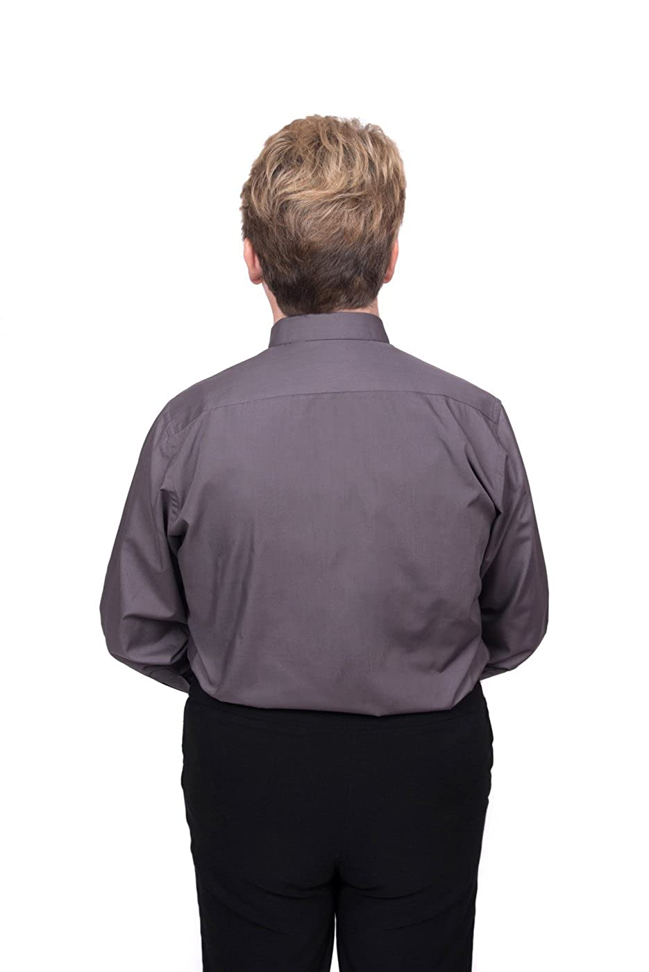 Clergy Shirts And Collars Stores Near Me Joe Maloy
