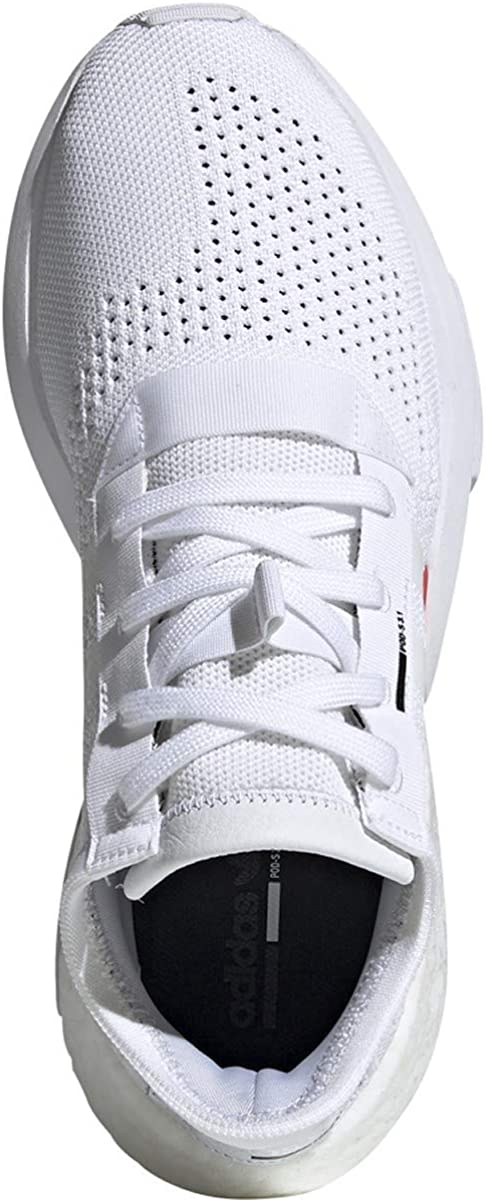 Amazon.com: adidas Originals POD-S3.1 - Zapatillas para ...