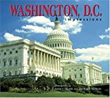 Washington DC Impressions, James Blank, 1560372982