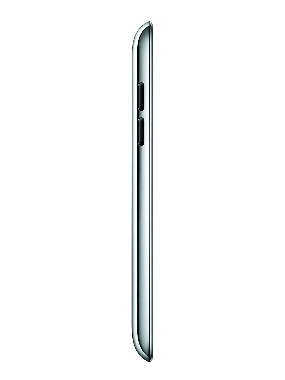 Apple 8gb 4th Generation Ipod Touch Black Audio Hifi Baterai 5