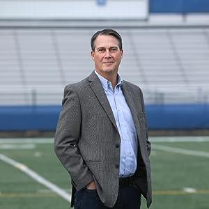Dr. Pete Temple