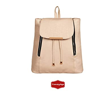 3999d2ac12c8 trendyage latest handbag for girls top ladies bag high quality ...