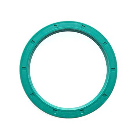 Menge 1 Stück O-Ring 81 x 6 mm NBR 70 Dichtring