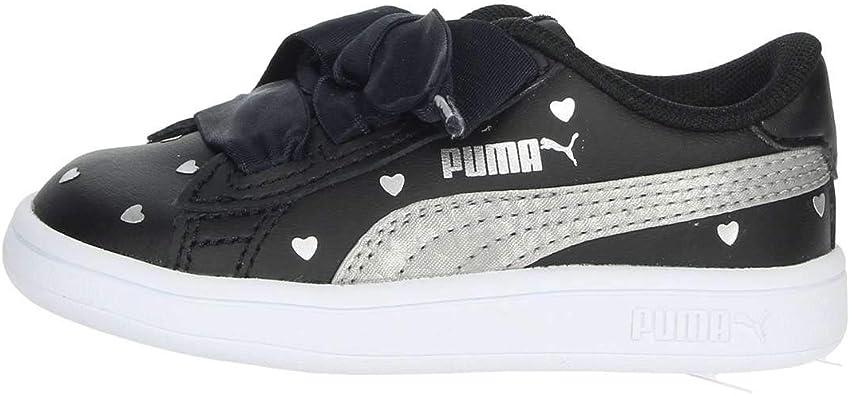 chaussure fille 22 puma